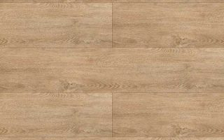 Kronoswiss Aquastop Laminate Manhattan Oak (8mm Range)
