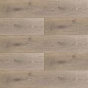 Kronoswiss Aquastop Natural Oak Brown (12mm Range)