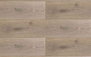 Kronoswiss Aquastop Natural Oak Brown (12mm Range)