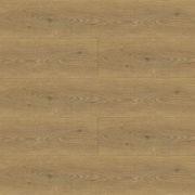 Kronoswiss Aquastop Laminate Natural Oak Classic (8mm Range)