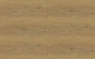 Kronoswiss Aquastop Laminate Natural Oak Classic (8mm Range)
