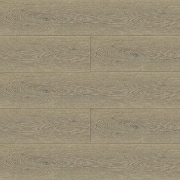 Kronoswiss Aquastop Laminate Natural Oak Grey (8mm Range)