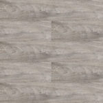Kronoswiss Aquastop Laminate Queens Oak (12mm Range)