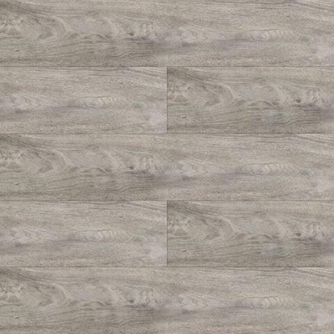 Kronoswiss Aquastop Laminate Queens Oak (12mm Range)