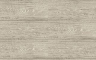 Kronoswiss Aquastop Laminate Sand (12mm Range)