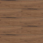 Kronoswiss Aquastop Laminate Spotted Gum (12mm Range)