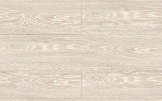 Kronoswiss Aquastop Laminate Strassbourg (8mm Range)