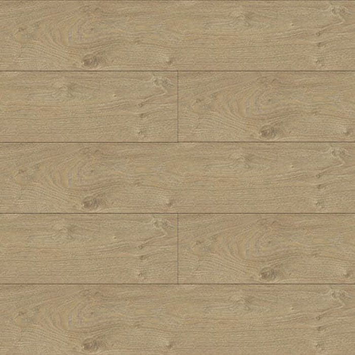 Kronoswiss Aquastop Laminate Zermatt (12mm Range)