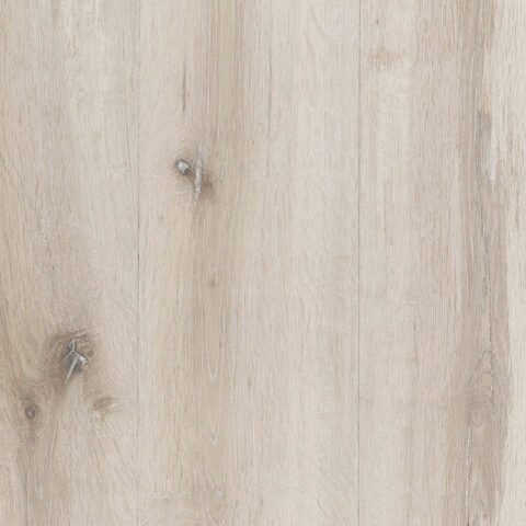 Maison Limoges Oak Timber Baiser