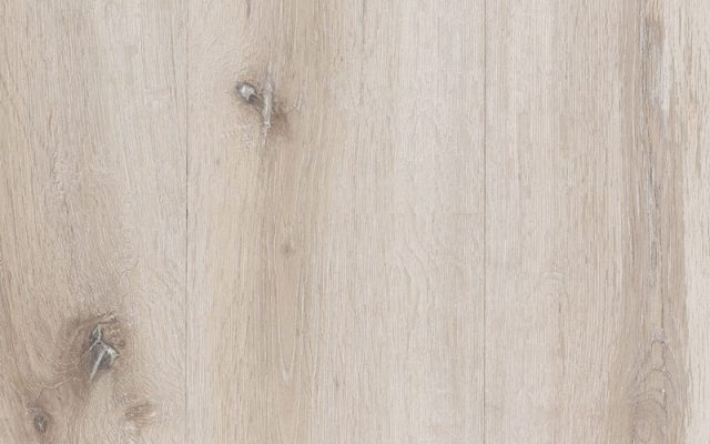 Signature Floors Maison Limoges Oak Timber Baiser