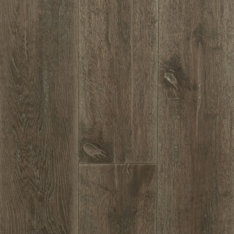 Signature Floors Maison Limoges Oak Timber Chocolat