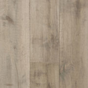 Maison Limoges Oak Timber Mousse