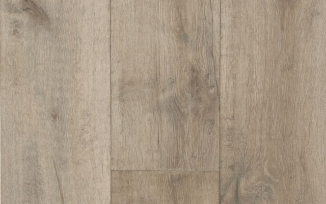 Signature Floors Maison Limoges Oak Timber Mousse