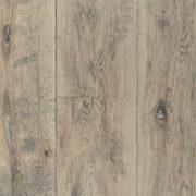 Signature Floors Maison Limoges Oak Timber Praline