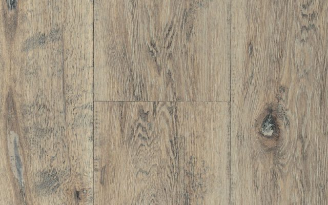 Signature Floors Maison Limoges Oak Timber Praline
