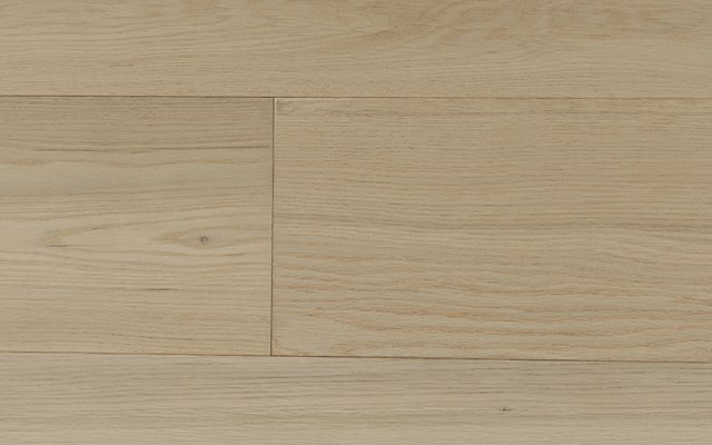 Maison Moderne Oak Timber Ash Blond