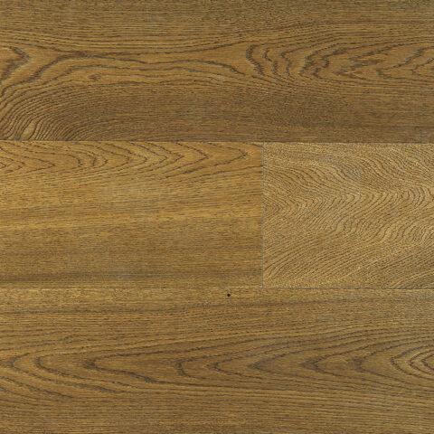 Maison Moderne Oak Timber Caramel