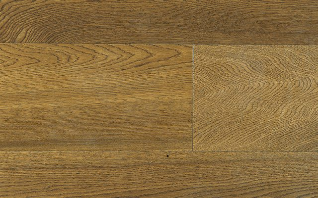 Maison Moderne Oak Timber Caramel
