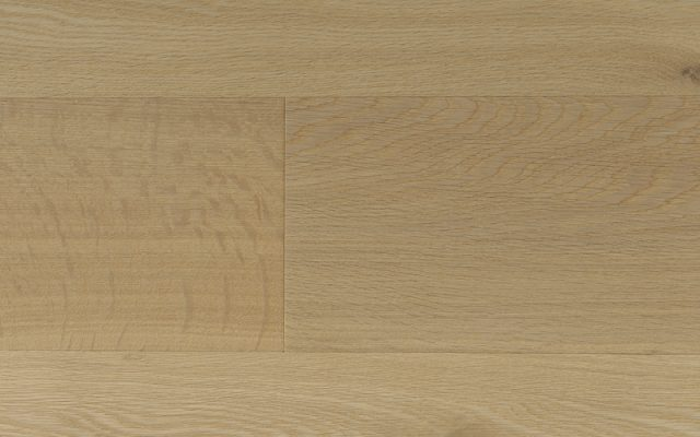 Signature Floors Maison Moderne Oak Timber Nude