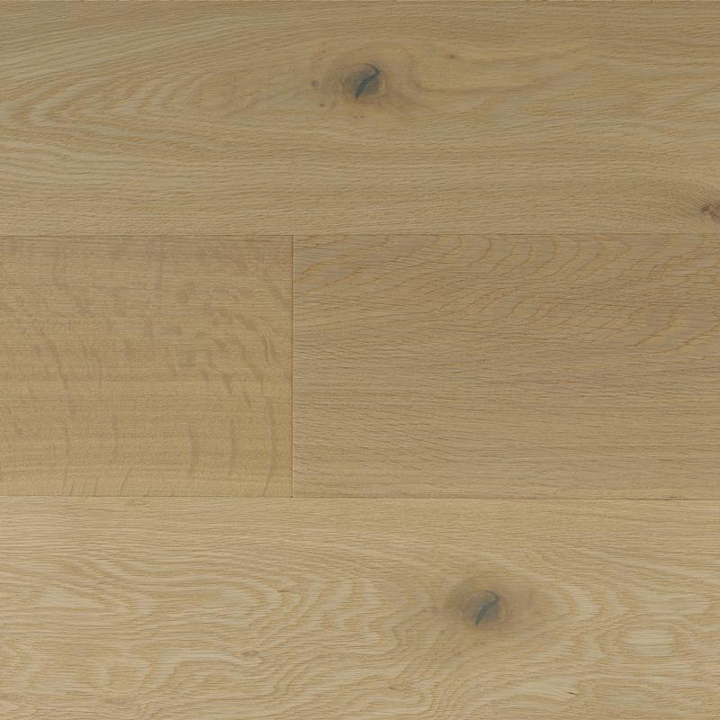 Maison Moderne Oak Timber Nude