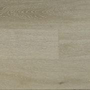 Maison Moderne Oak Timber Silver Grey