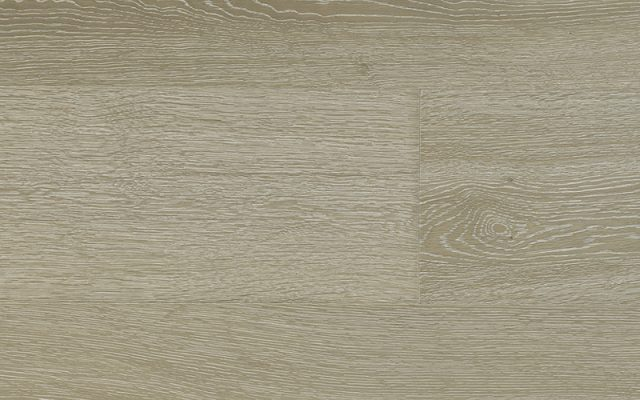 Maison Moderne Oak Timber Silver Grey