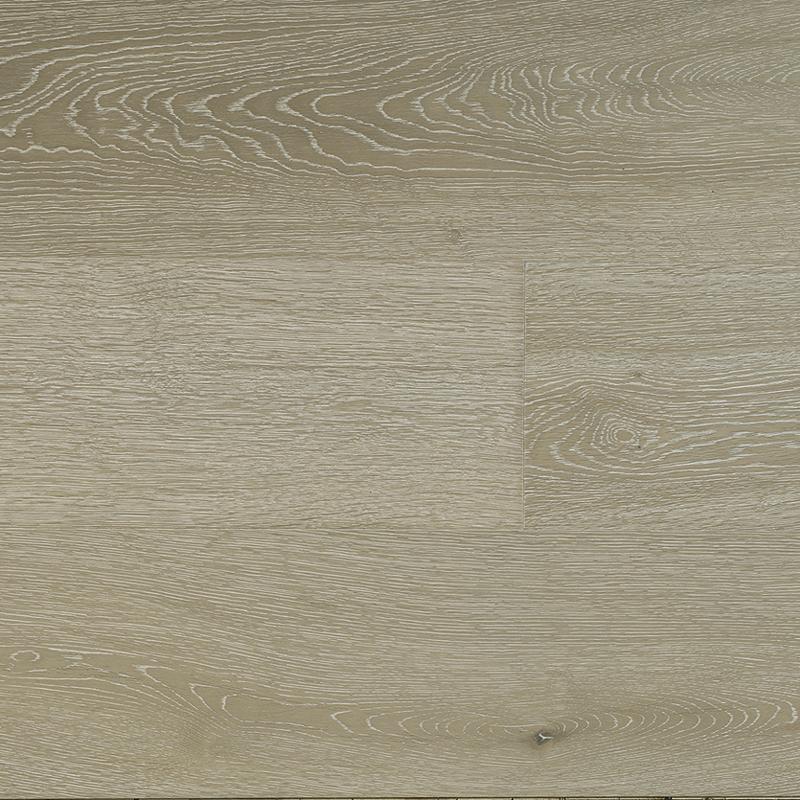 Signature Floors Maison Moderne Oak Timber Silver Grey
