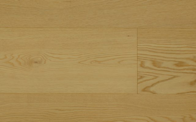 Signature Floors Maison Moderne Oak Timber Tan
