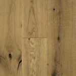 Signature Floors Maison Rustique Oak Timber Bark