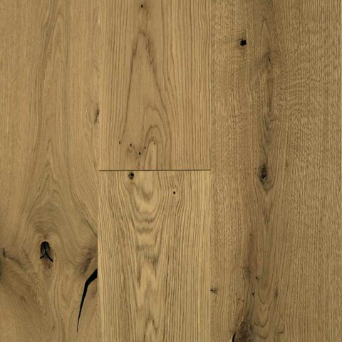 Signature Floors Maison Rustique Oak Timber Bark