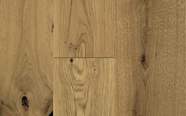Maison Rustique Oak Timber Bark
