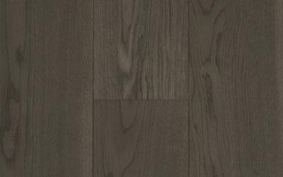 Signature Floors Maison Rustique Oak Timber Brick
