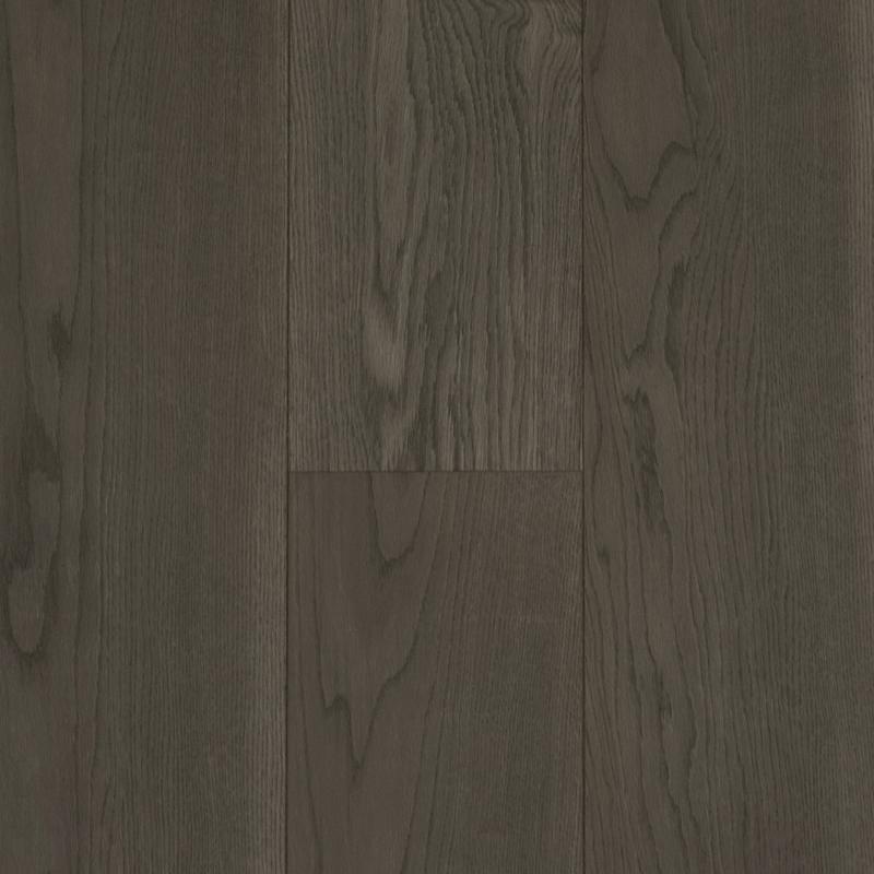 Maison Rustique Oak Timber Brick