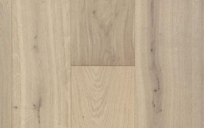 Signature Floors Maison Rustique Oak Timber Dawn