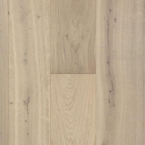 Maison Rustique Oak Timber Dawn