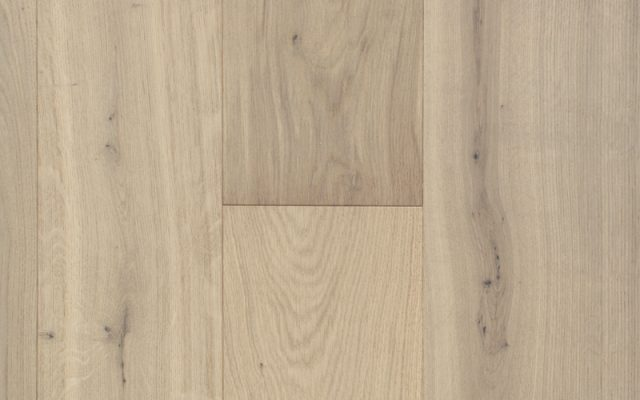Signature Floors Maison Rustique Oak Timber Dawn