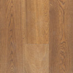 Signature Floors Maison Rustique Oak Timber Saffron