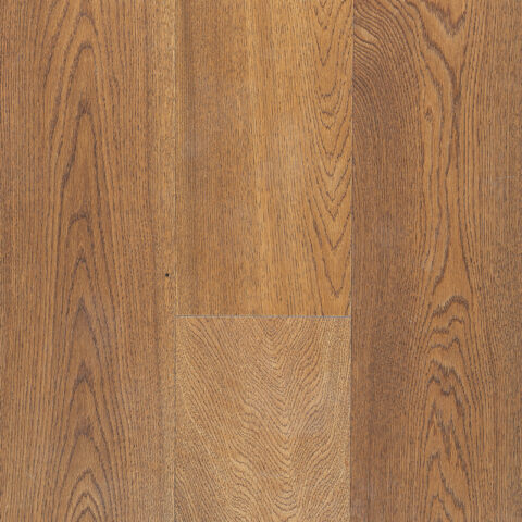 Maison Rustique Oak Timber Saffron