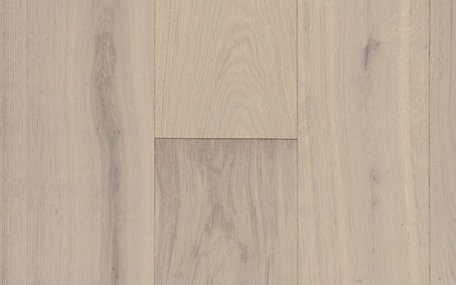Signature Floors Maison Rustique Oak Timber Shimmer