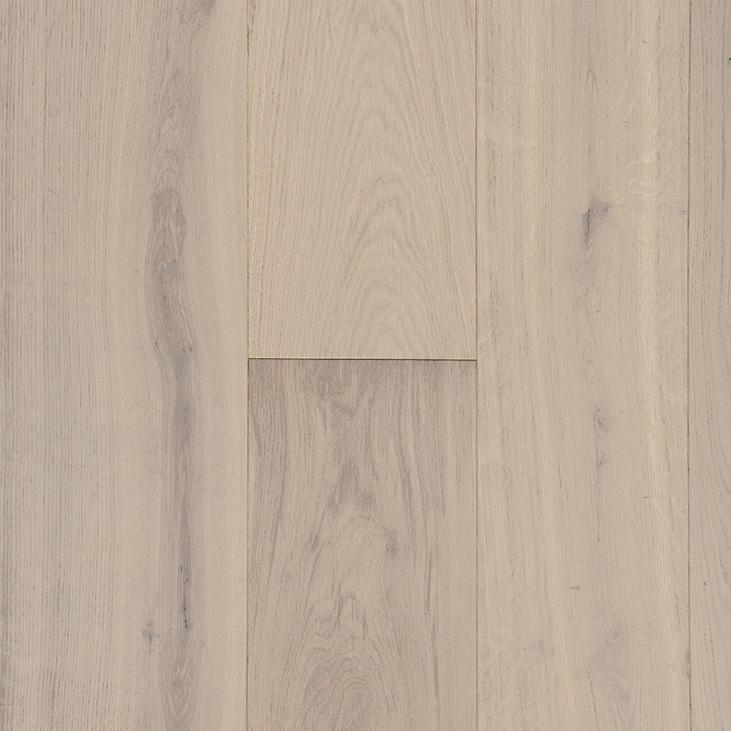 Signature Floors Maison Rustique Oak Timber Shimmer
