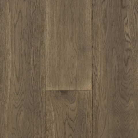 Maison Rustique Oak Timber Suede