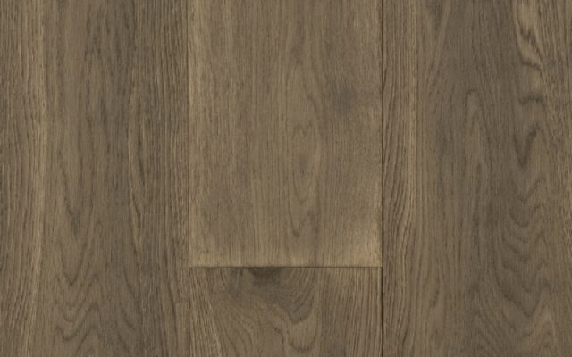 Maison Rustique Oak Timber Suede