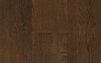 Signature Floors Maison Rustique Oak Timber Toffee