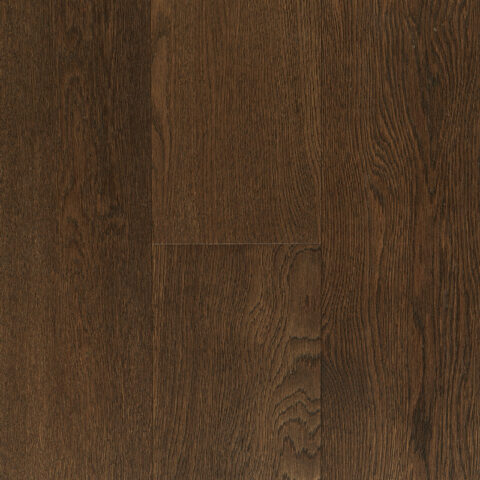 Signature Floors Maison Rustique Oak Timber Toffee