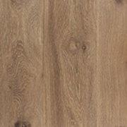 Maison St Germain Oak Timber Affogato