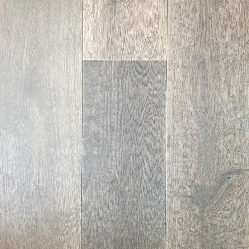 Signature Floors Maison St Germain Oak Timber Espresso