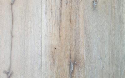 Signature Floors Maison St Germain Oak Timber Latte