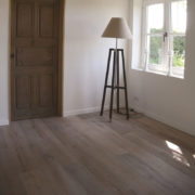 Signature Floors Maison St Germain Oak Timber White Smoke