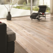 Signature Floors Maison St Germain Oak Timber Floors