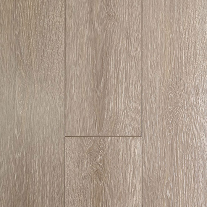 Oakleaf Laminate Seashell